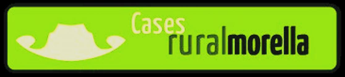 CASES RURAL MORELLA